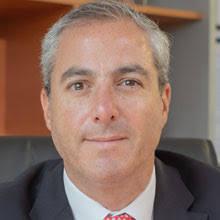 Claudio Kandel Montefiore